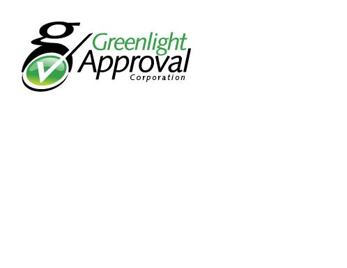 Greenlight Financial Corporation