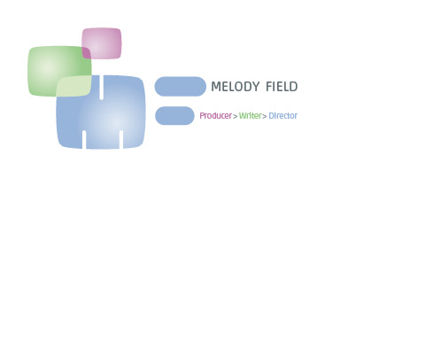 Personal Identity for Melody Field
