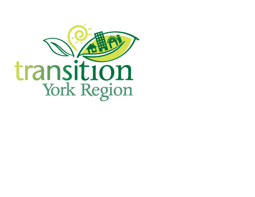 Transition Town Identity